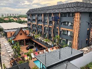 A2 シー ホテル A2Sea Hotel