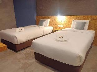 Modern Budget Hotel HatYai Thailand Modern Budget Hotel HatYai Thailand