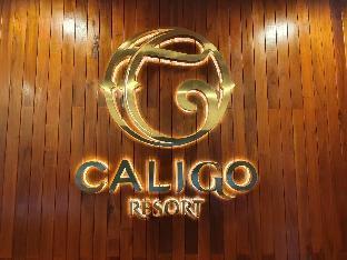Caligo Resort Caligo Resort