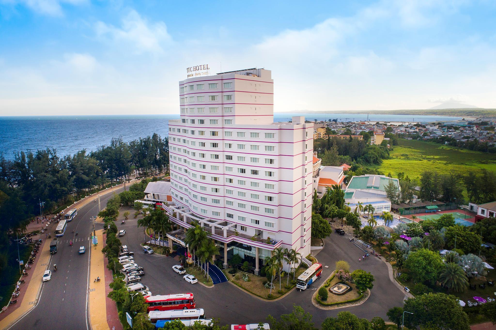 TTC Hotel Premium Phan Thiet 4