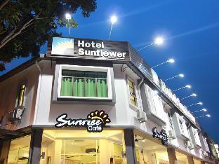 Sunflower Hotel Melaka