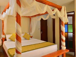 picture 5 of The Sitio Boracay Villas & Suites