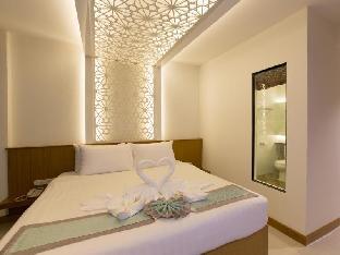 Ansino Bukit Hotel