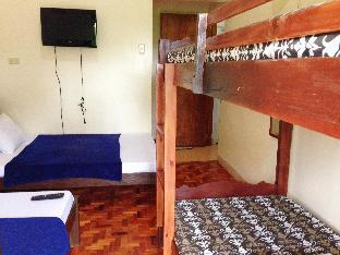 picture 2 of Sierra Traveller's Inn Holy Spirit
