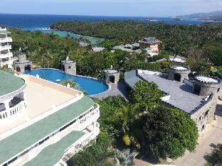picture 5 of Lingganay Boracay Hotel Resort
