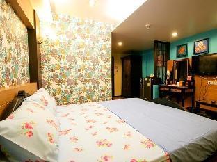 サバイ-サバイ アット スクンビットホテル Sabai-Sabai @ Sukhumvit Hotel