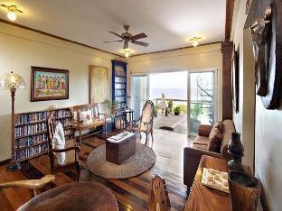picture 3 of Amarela Resort