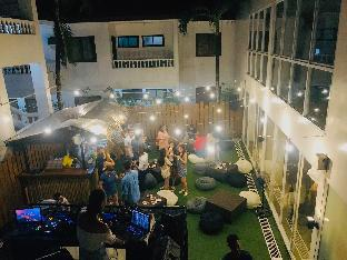 picture 5 of Seabird International Resort