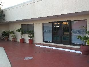 picture 4 of Hotel Del Rio