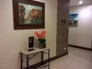 picture 5 of Hotel Del Rio