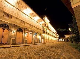 picture 4 of Las Casas Filipinas de Acuzar Hotel