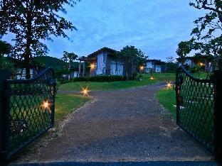 Hommuenlee Hill Resort (Pet-friendly) Hommuenlee Hill Resort (Pet-friendly)