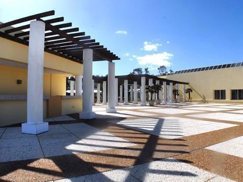 Punta Del Este Resort And Spa  Ex Mantra