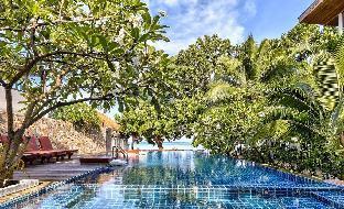 Sairee Hut Resort Koh Tao Sairee Hut Resort Koh Tao