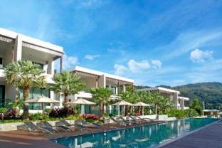 Wyndham Sea Pearl Resort Phuket - Phuket