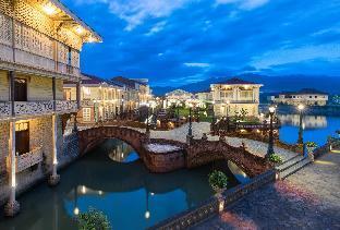 picture 1 of Las Casas Filipinas de Acuzar Hotel