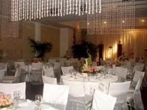 Best Western El Paseo Hotel