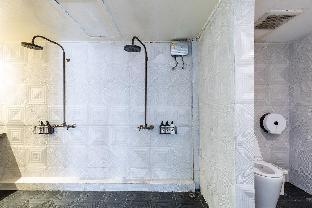 [スクンビット]ヴィラ(250m2)| 3ベッドルーム/3バスルーム DONKI Mall Thonglor 附近 高装修三墅 配独立生