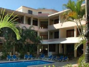 Casa Cayena Club Hotel