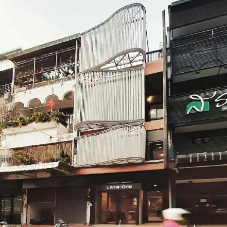 Little One Chiang Rai