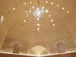 Dar Rhizlane Palais Table d'hôtes & Spa