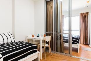 Private Room Condo Private Room Condo