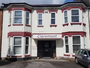 Claremont House - Southampton