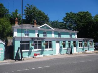 The Swan Inn - Southampton