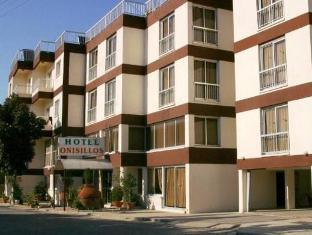 奧妮思羅斯酒店