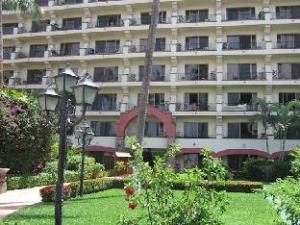 Vallarta Torre Hotel