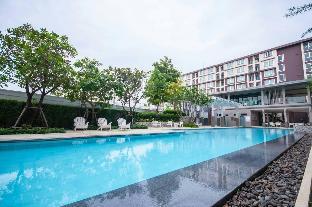 %name Baan Peang Ploen Seaview 807 หัวหิน/ชะอำ