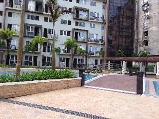 picture 2 of Cozy Condominium (Monteluce Condo) Silang Cavite