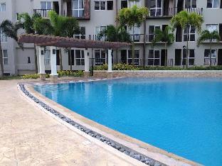 picture 5 of Cozy Condominium (Monteluce Condo) Silang Cavite