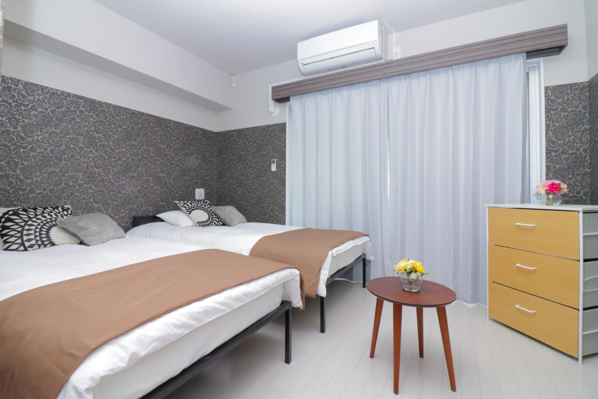 HG Cozy Hotel No.18 Shimanouchi