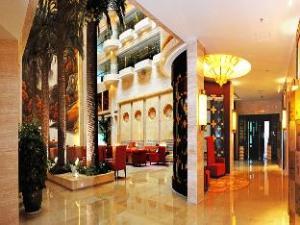 Kingward International Hotel