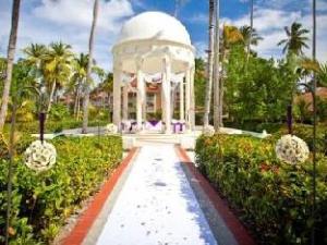 マジェスティック エレガンス - プンタ カナ (Majestic Elegance - Punta Cana)
