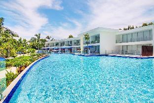 No 42 @ Pool Resort - Port Douglas Port Douglas Australia