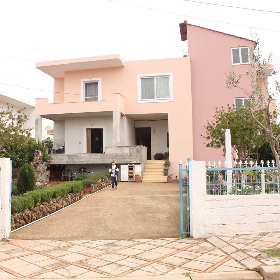 vila juliano saranda albania great discounted rates 1622830 rh chiangdao com