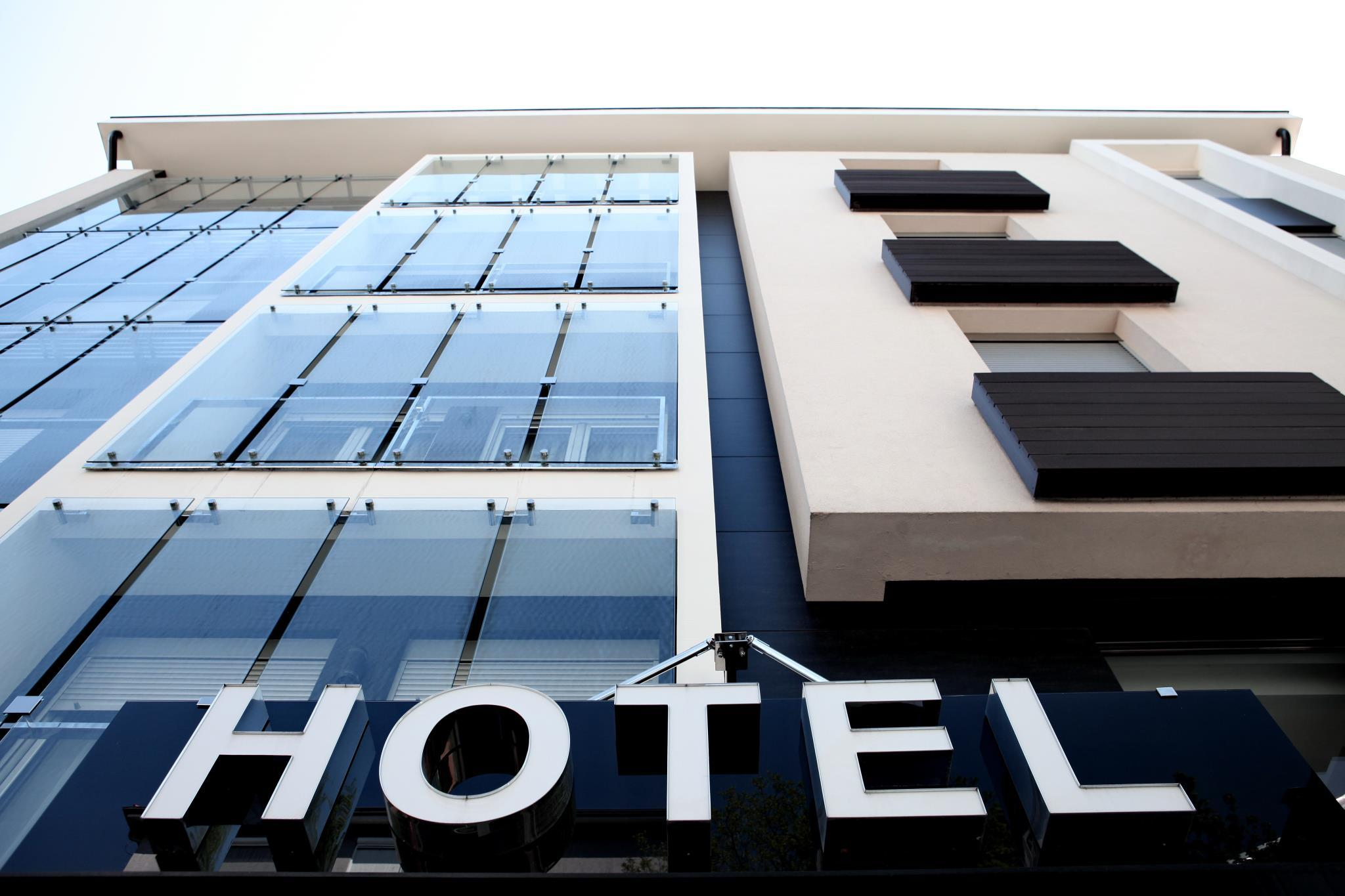 Nova City Hotel Signature Collection Belgrade