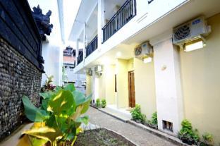 D'Pande Guest House - Bali