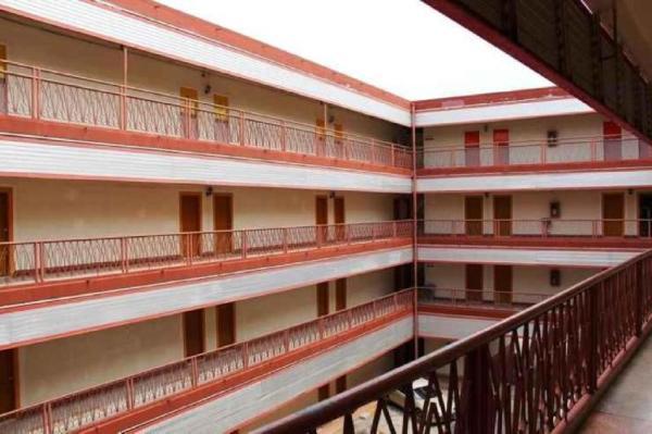 Phu Inn Hotel Khon Kaen