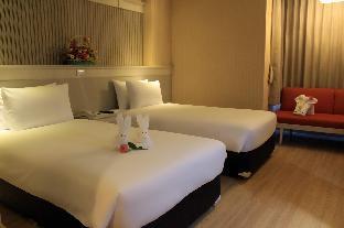 V Wish Hotel V Wish Hotel