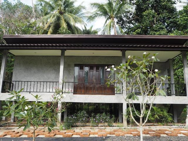 B Villa Koh Phangan – B Villa Koh Phangan