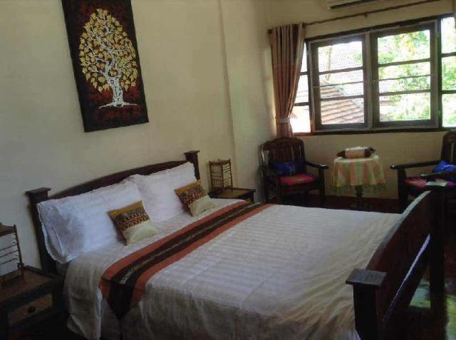 ChiangMai Suit Home – ChiangMai Suit Home