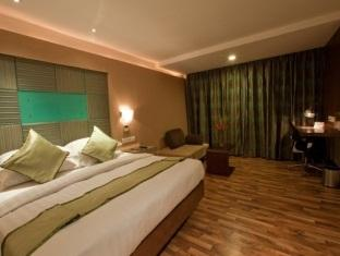 Hotel Trinity Isle 3