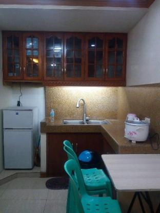 picture 3 of AM Air-con Homestay vdm