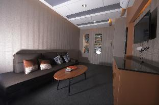 picture 2 of Mactan Island Luxury Studio C