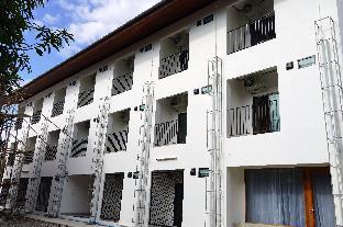 S Residence (S HOTEL) S Residence (S HOTEL)