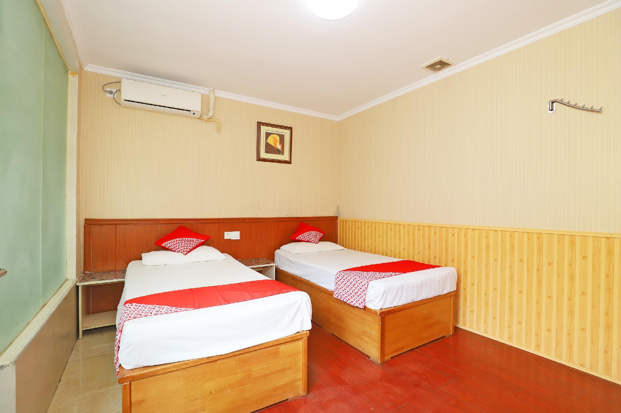OYO Yaoxin Hotel