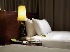 Park City Hotel